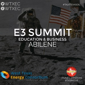 Registration for the E³ Summit